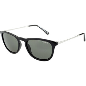 Alpina Zaryn Glasses black